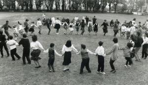 danze-popolari-manicomio