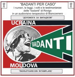 copertina-dvd-badanti-per-caso