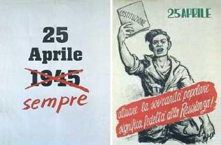 25-aprile-due-manifesti
