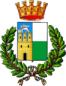 rovigo-stemma