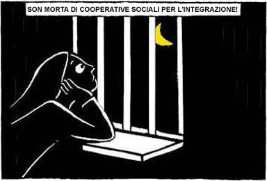 son-morta-di cooperative sociali