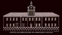 Centro documentazione manicomio di rovigo