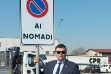 Formaggio sindaco di Albettone da Imolaoggi.it