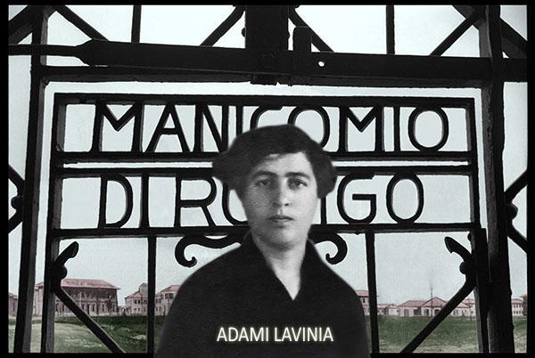 https://redbiancoenero.files.wordpress.com/2018/02/adami-lavinia-dal-manicomio-di-rovigo.jpg